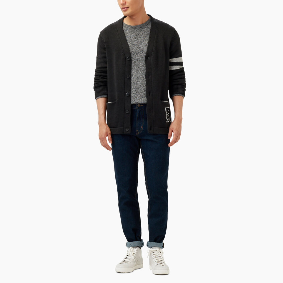 Roots-undefined-Var-city Cardigan-undefined-B