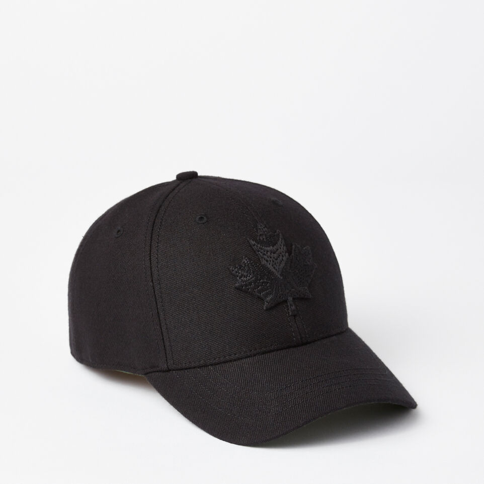 Roots-undefined-Casq Baseball Drapeau Moderne-undefined-A