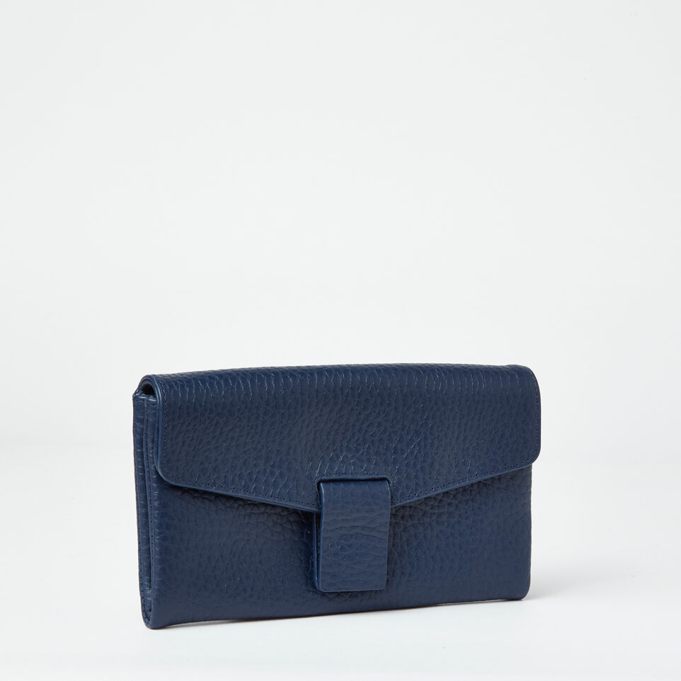 Roots-undefined-Chloe Clutch Super Prince-undefined-D