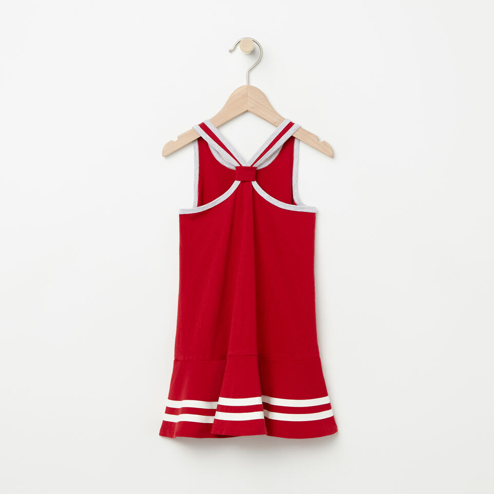 Roots-undefined-Toddler Canada Cooper Dress-undefined-B