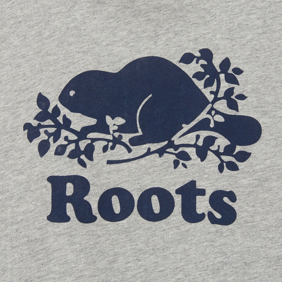 Roots-undefined-Boys Ringer Tank-undefined-D