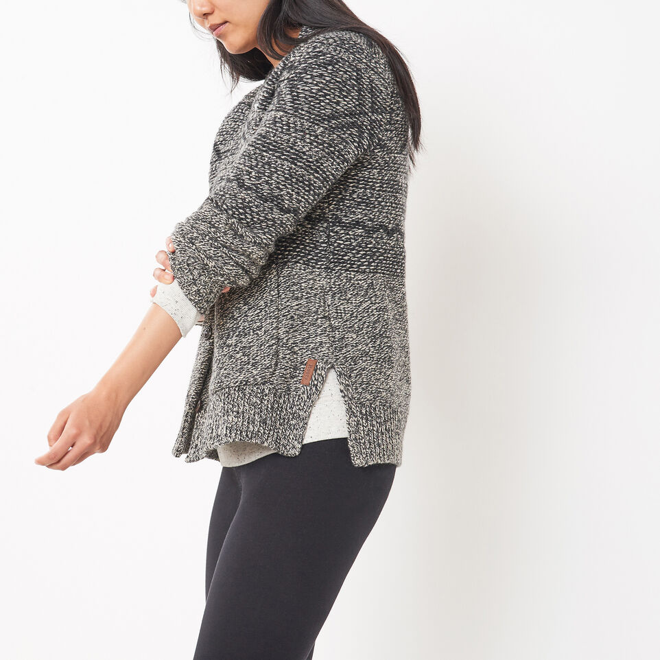 Roots-undefined-Cardigan Nordique-undefined-B