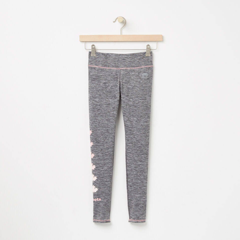 Roots-undefined-Girls Laval Legging-undefined-A