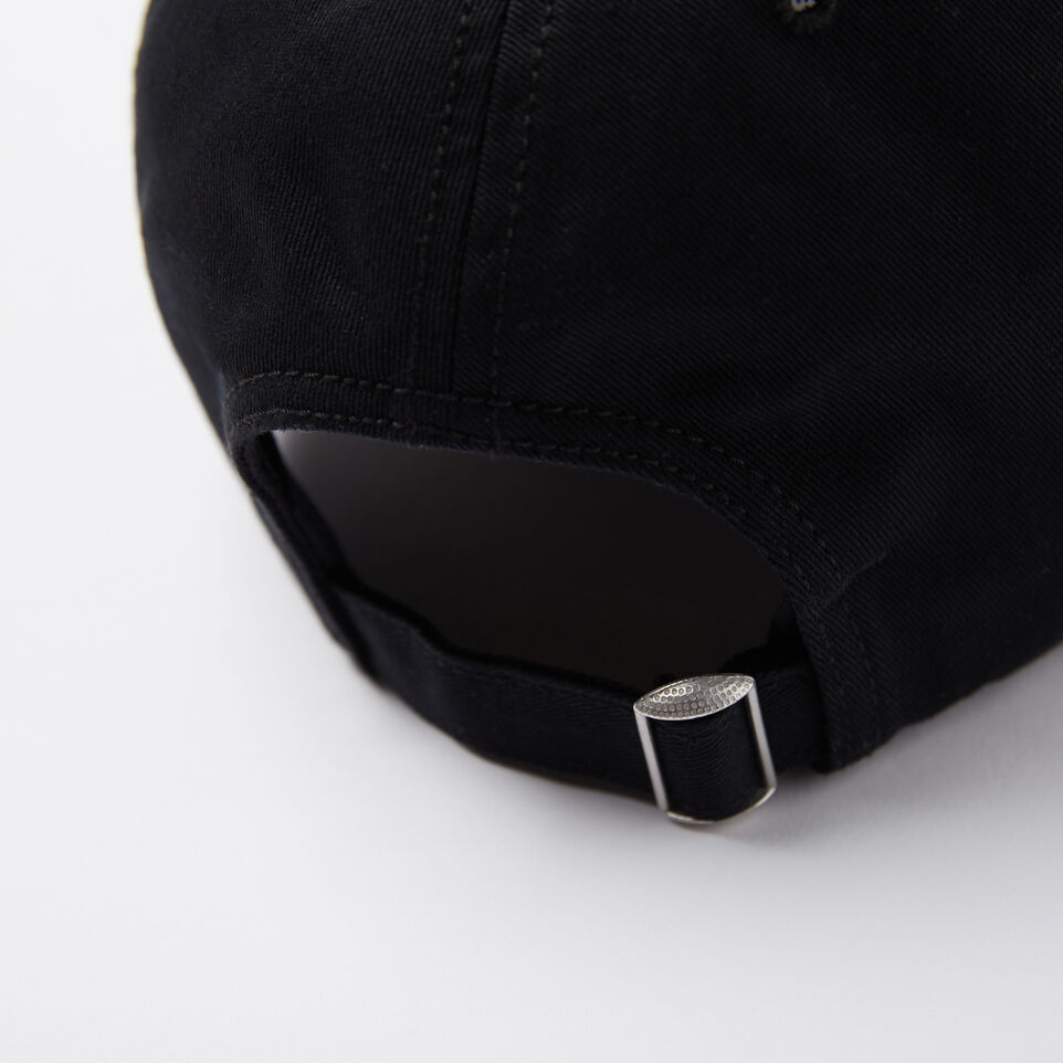 Roots-undefined-RBC Baseball Cap-undefined-E