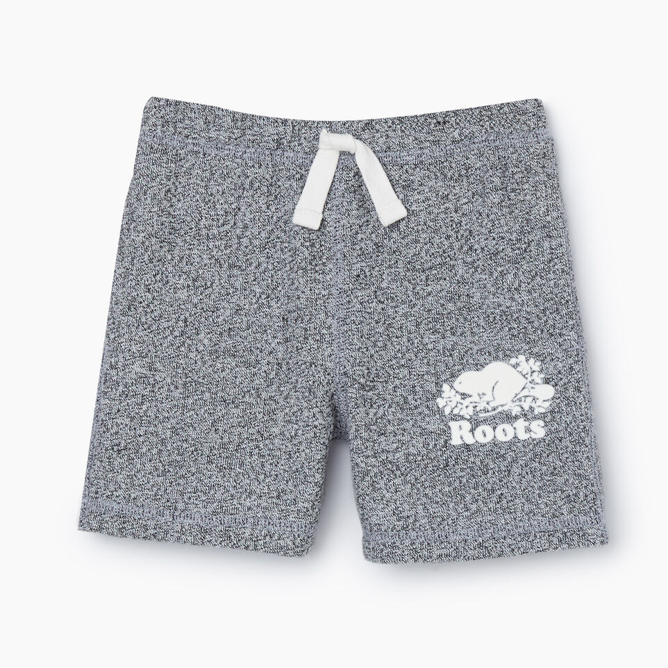 Roots-undefined-Toddler Original Short-undefined-A