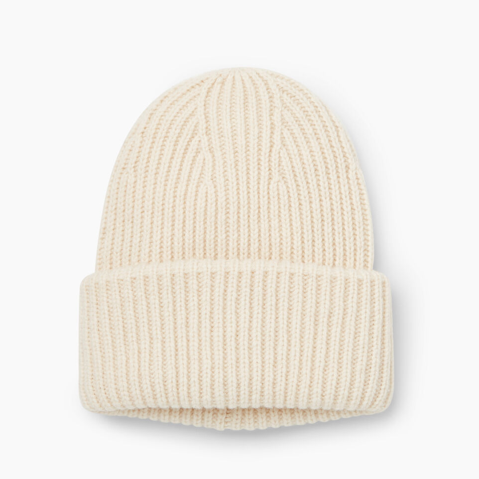 Roots-undefined-Granville Toque-undefined-A