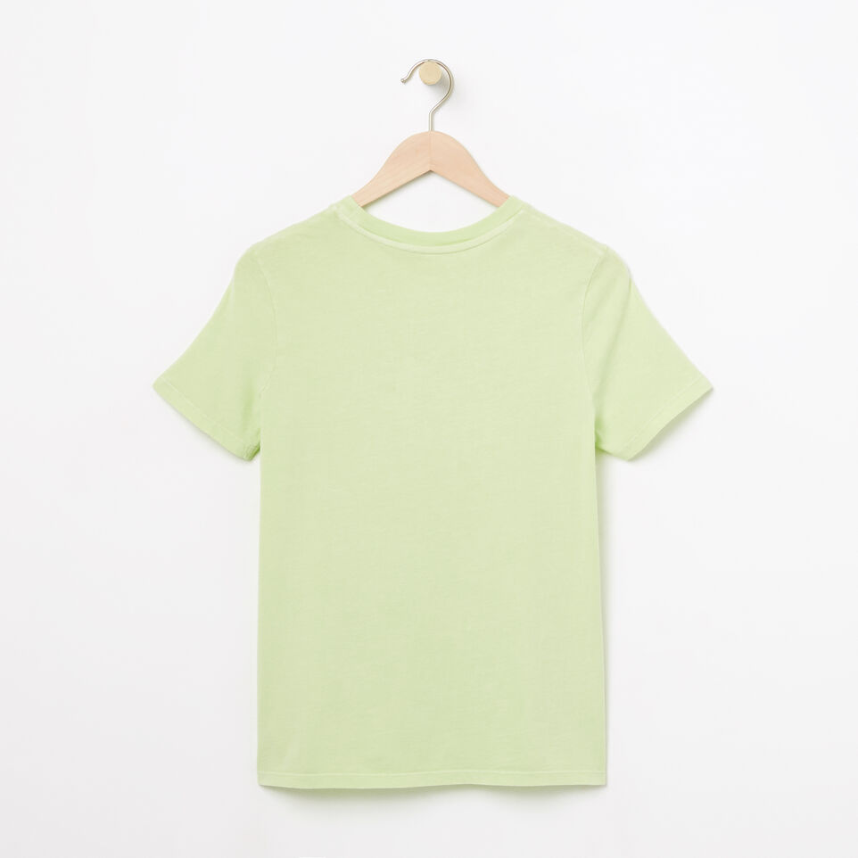 Roots-undefined-Womens Cooper Pigment T-shirt-undefined-B