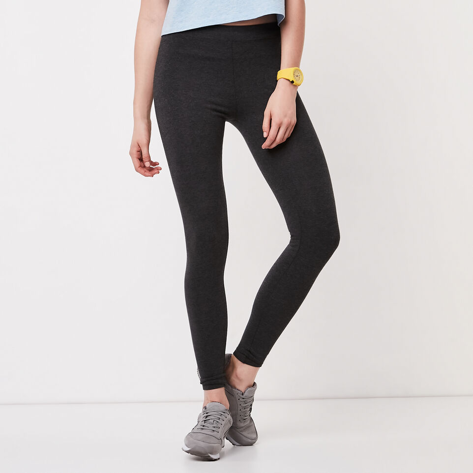 Roots-Essential Legging