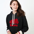 Roots-undefined-Cabin Fleece Hoody-undefined-E