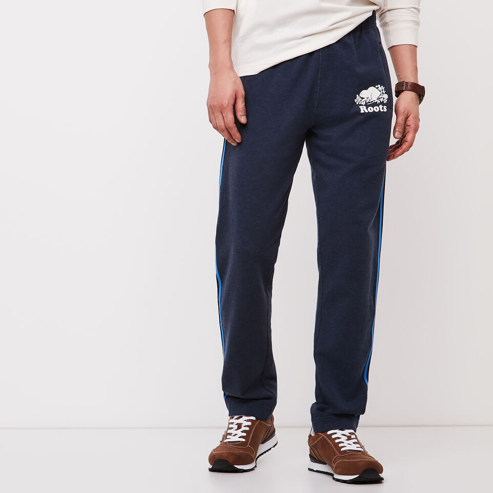 Roots-undefined-National Slim Sweatpant-undefined-B
