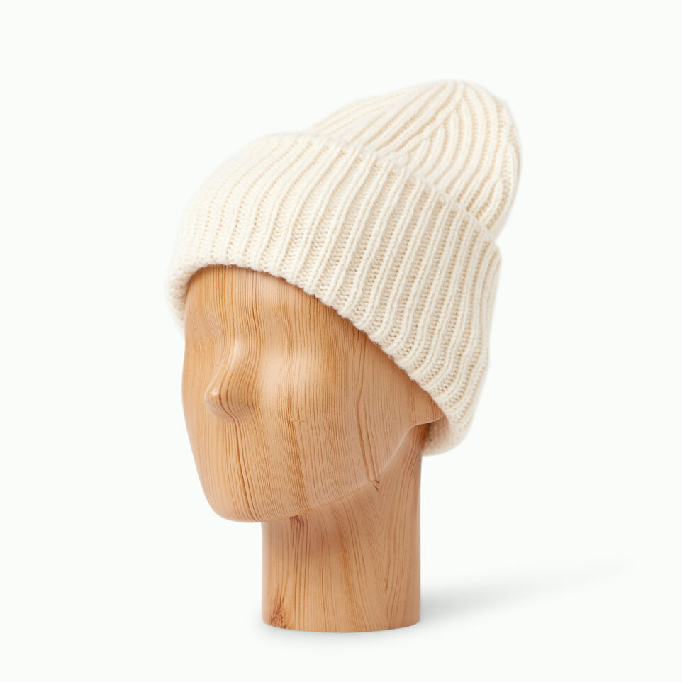 Roots-undefined-Granville Toque-undefined-B