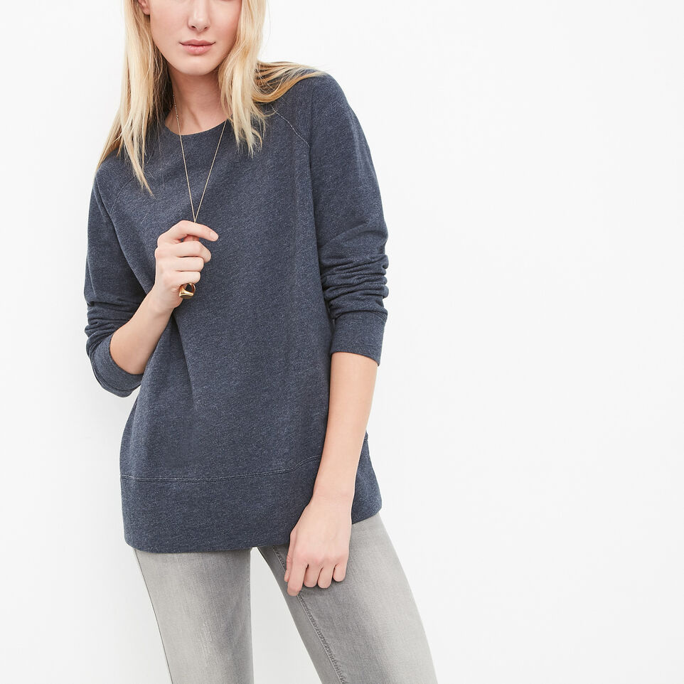 c17a8840966 Roots-undefined-Cozy Fleece Top-undefined-A ...