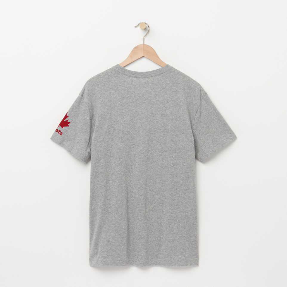 Roots-undefined-Mens Cooper Canada T-shirt-undefined-B
