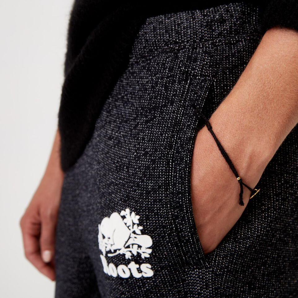 Roots-undefined-Cooper Beaver Original Sweatpant-undefined-E