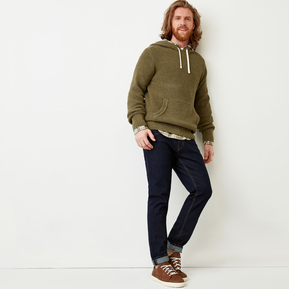 Roots-undefined-Baffin Shaker Hoody-undefined-B
