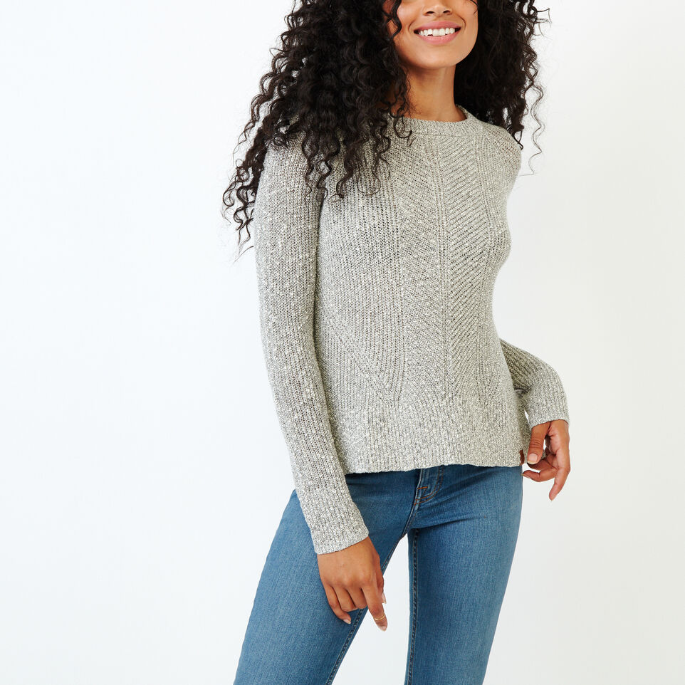 Roots-Women Our Favourite New Arrivals-Snowy Fox Sweater-Snowy Fox-A