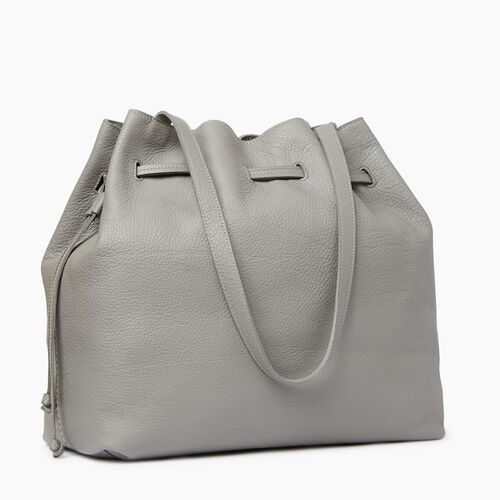 Roots-Leather Our Favourite New Arrivals-Sherbrooke Tote-Silverstone-A