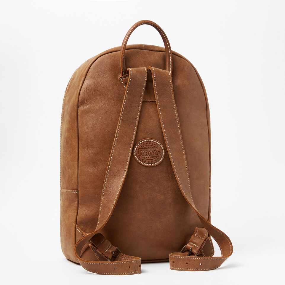 Roots-undefined-Sac Go En Cuir Tribe 15-undefined-C