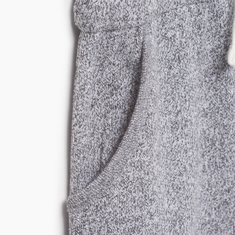 Roots-undefined-Girls Cooper Beaver Tank Dress-undefined-E