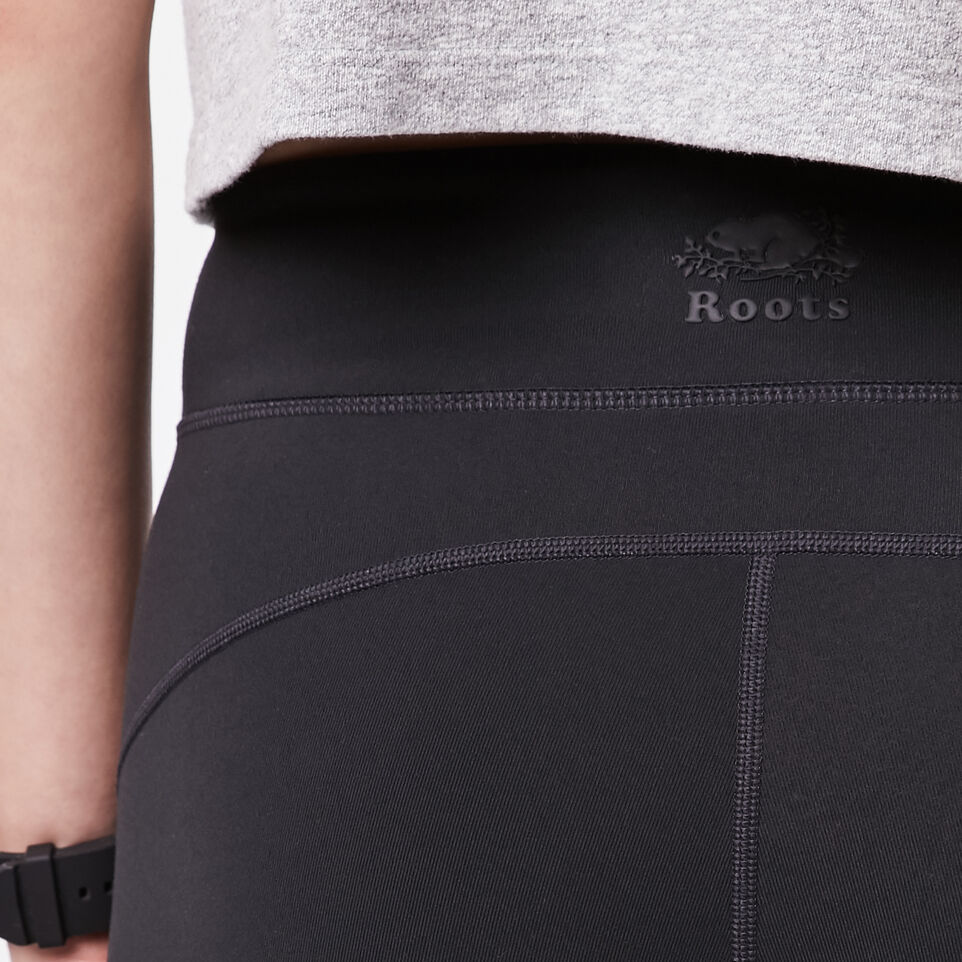 Roots-undefined-Mesh Training Legging-undefined-E