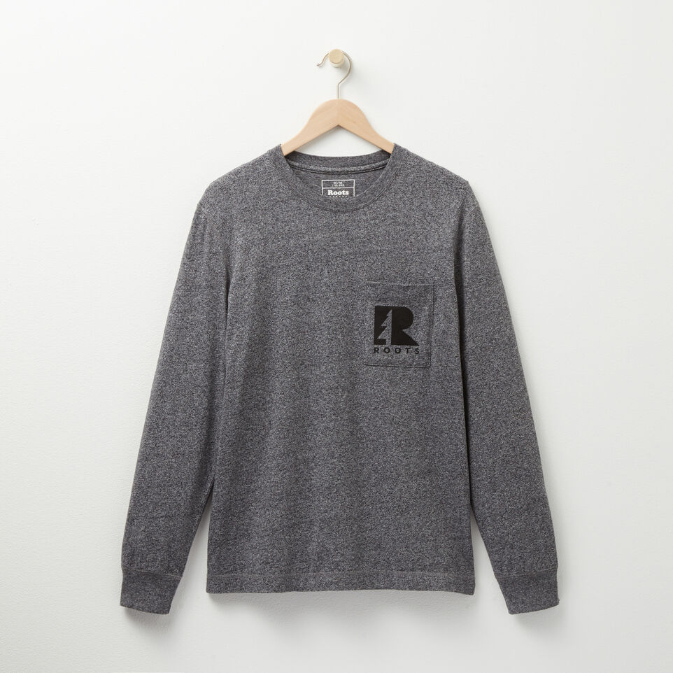 Roots-undefined-Jasper Longsleeve T-shirt-undefined-A