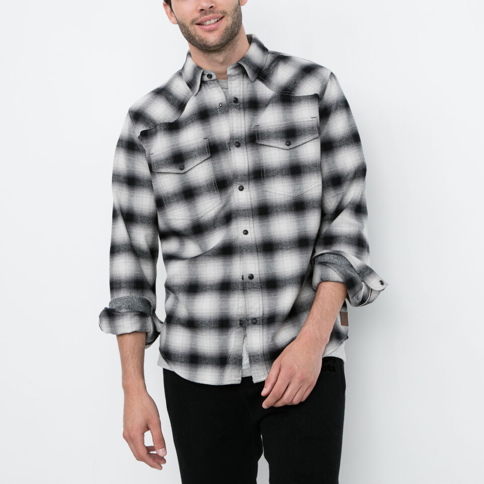 Roots-undefined-Alderman Shirt-undefined-A