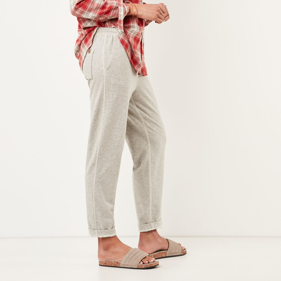 Roots-undefined-Heather Pant-undefined-B