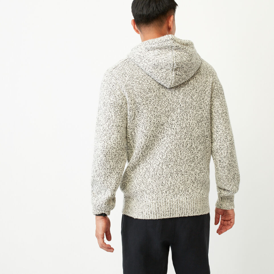 Roots-undefined-Snowy Fox Hoody-undefined-D