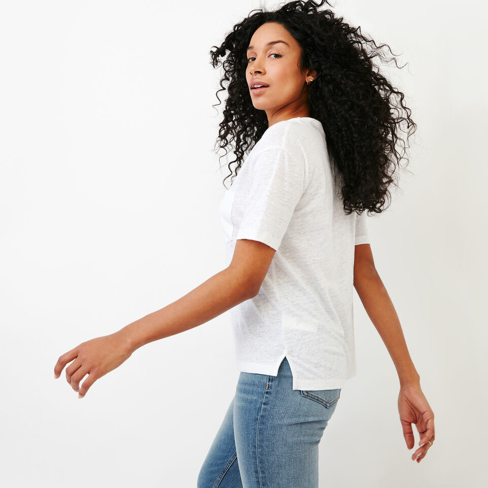 Roots-Women Our Favourite New Arrivals-Sara Top-Ivory-C