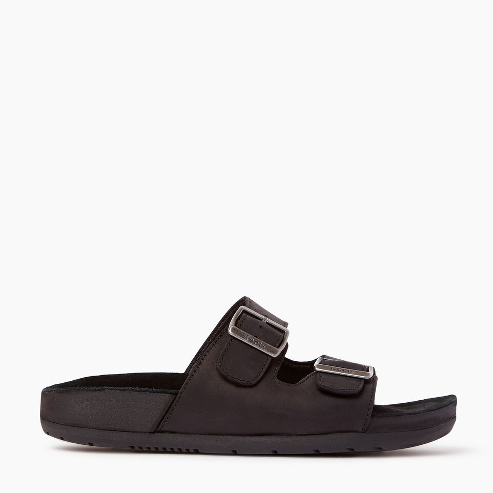 Roots-undefined-Womens Cobourg Sandal-undefined-A