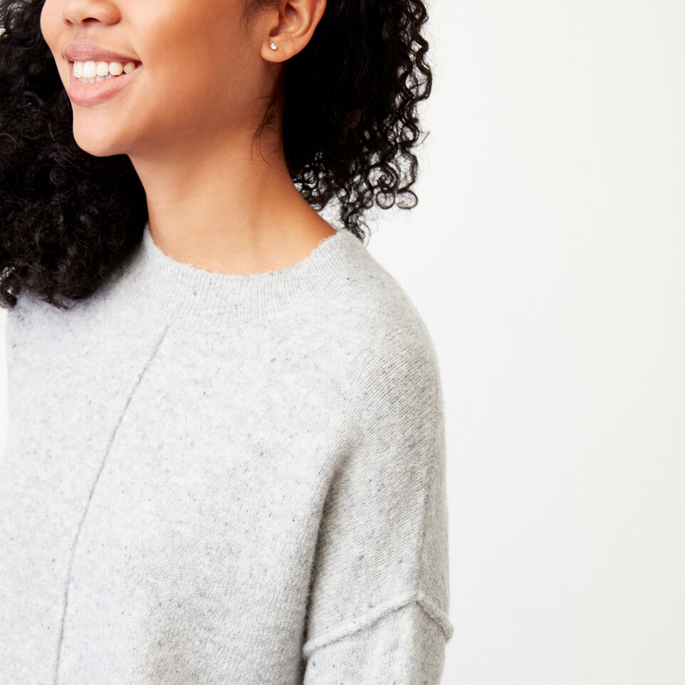 Roots-undefined-Nadina Crew Sweater-undefined-E