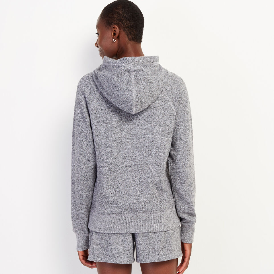 Roots-undefined-Womens Toronto Kanga Hoody-undefined-D