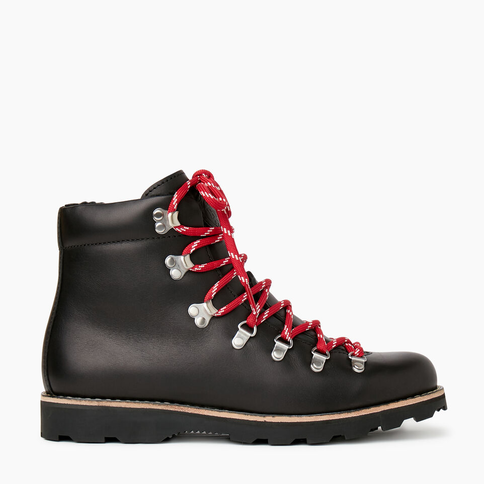 Roots-Footwear Our Favourite New Arrivals-Womens Nordic Winter Boot-Black-A