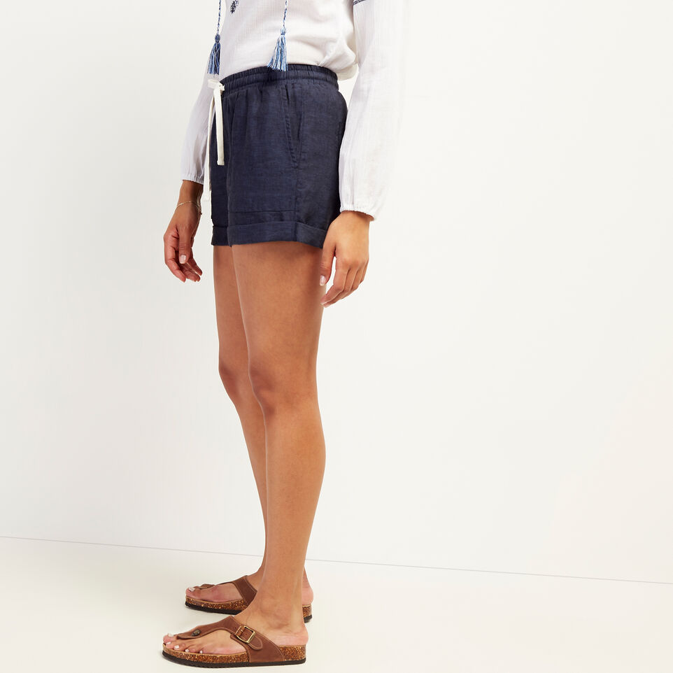 Roots-undefined-Sadie Short-undefined-C