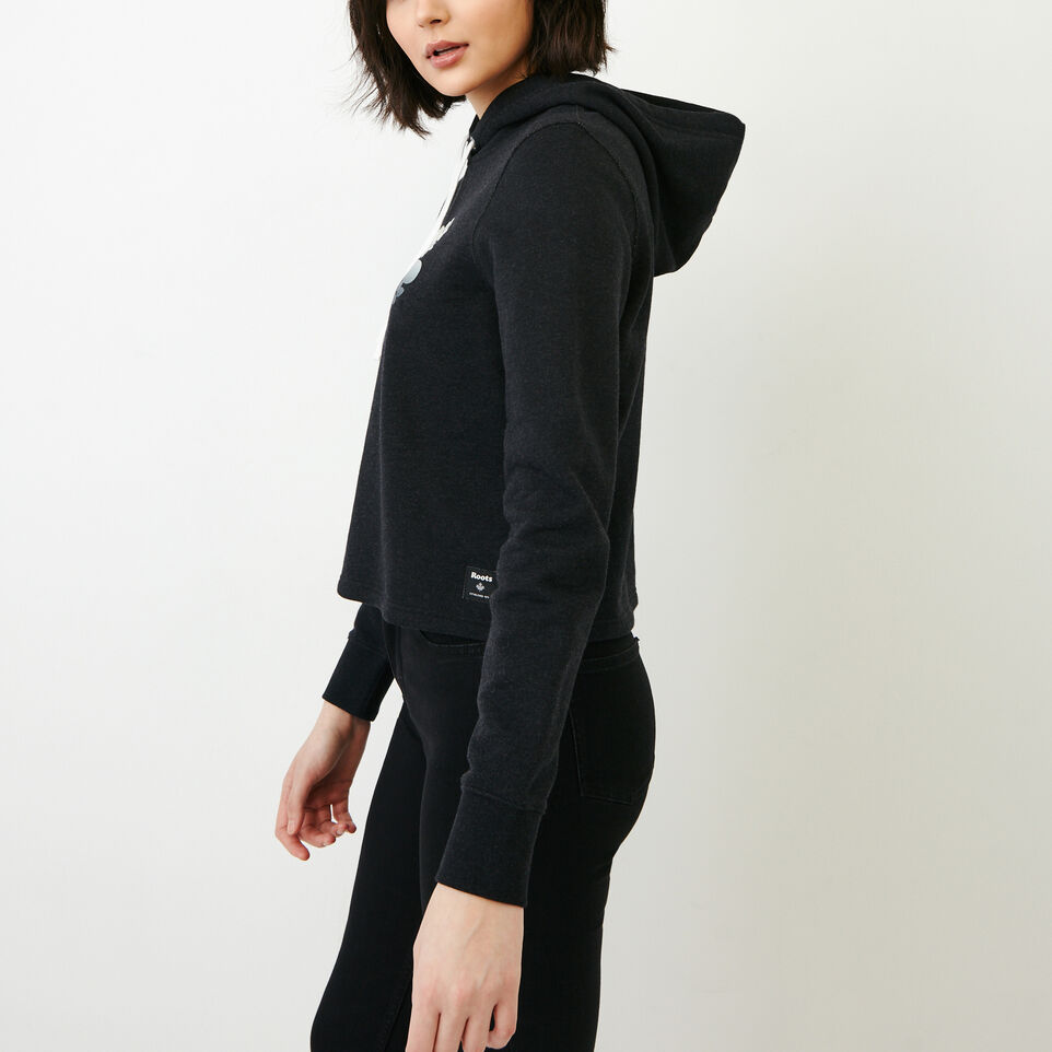 Roots-undefined-Guernsey Cropped Hoody-undefined-C