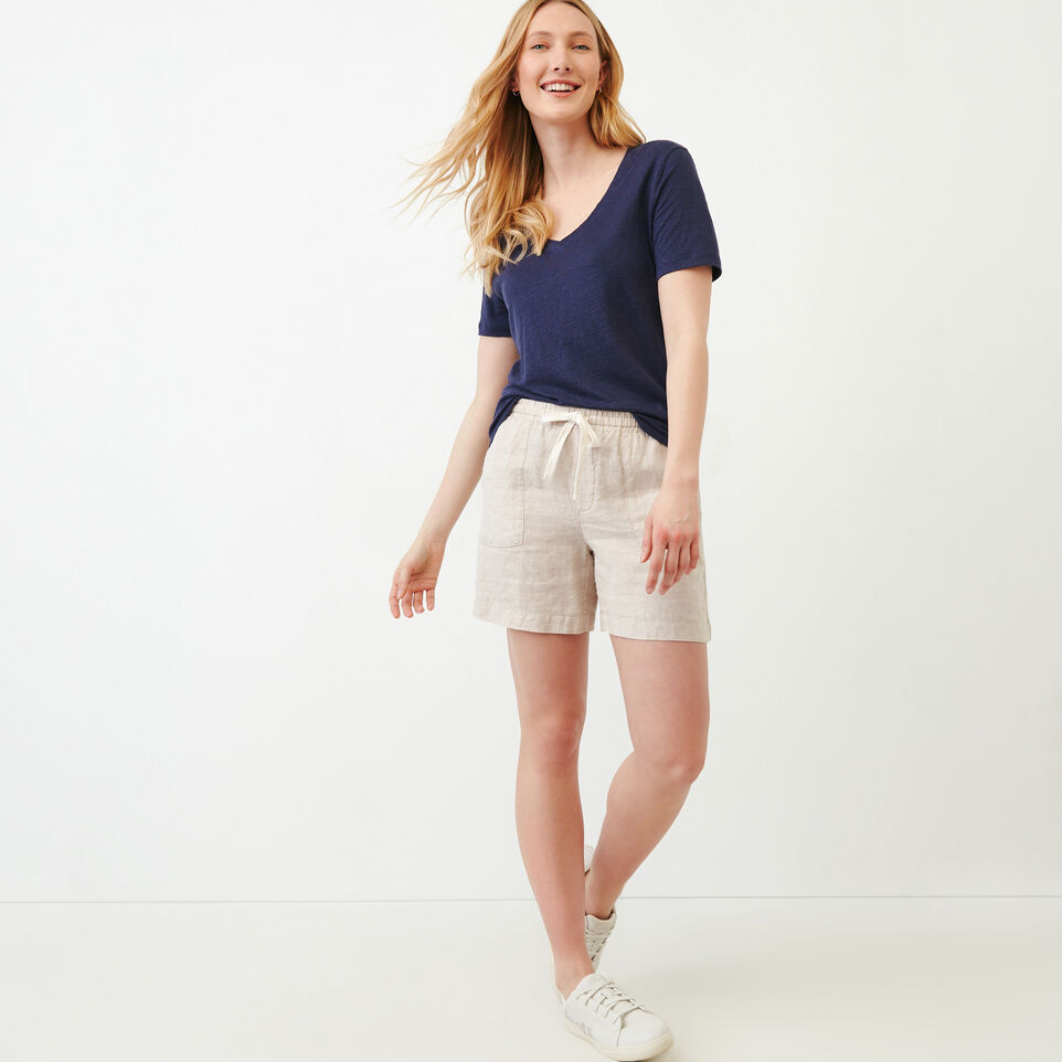 Roots-undefined-Sadie Short-undefined-B