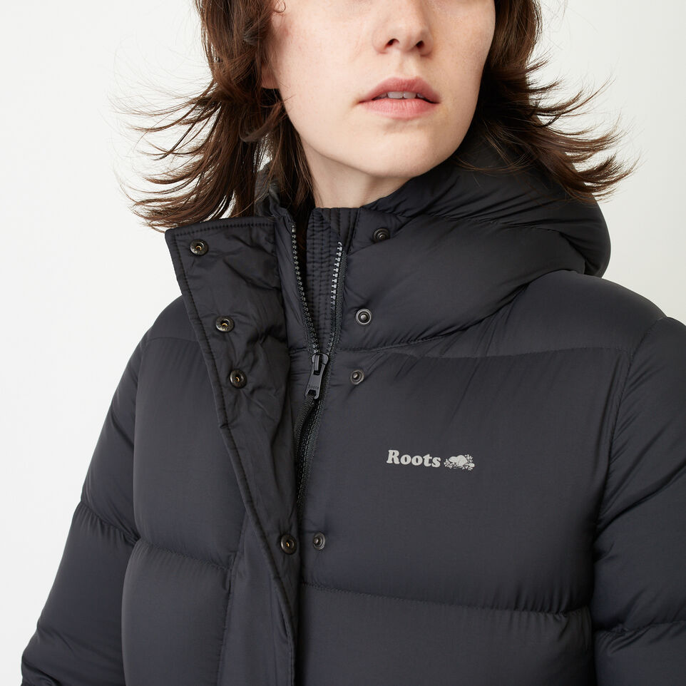 Roots-undefined-Bancroft Parka-undefined-E