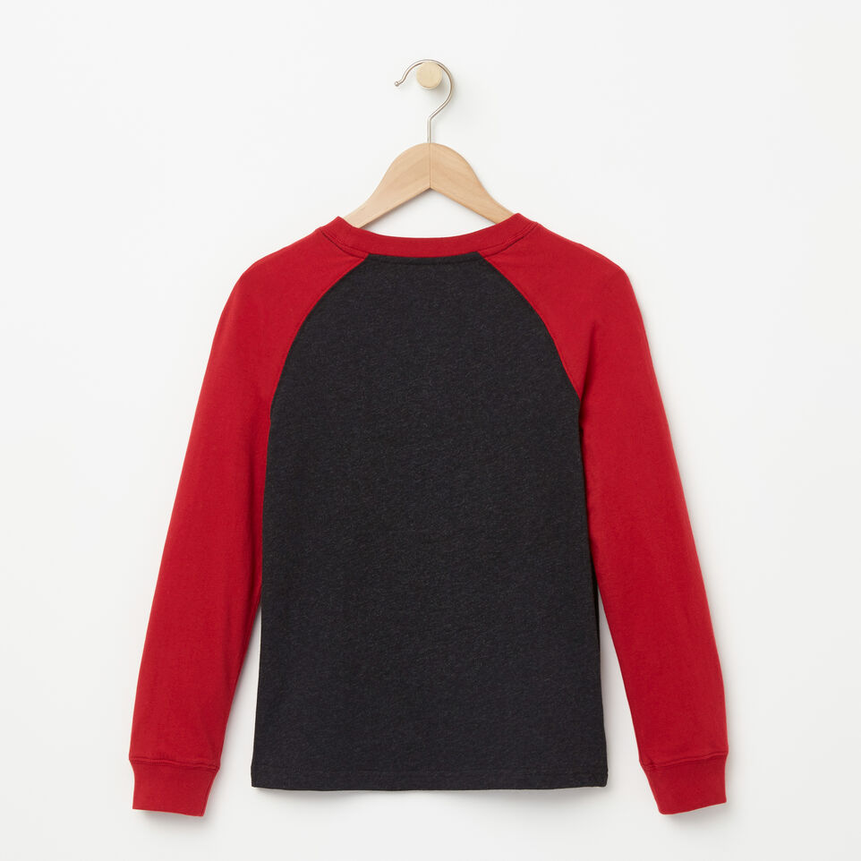 Roots-undefined-Boys Brady Raglan Top-undefined-B