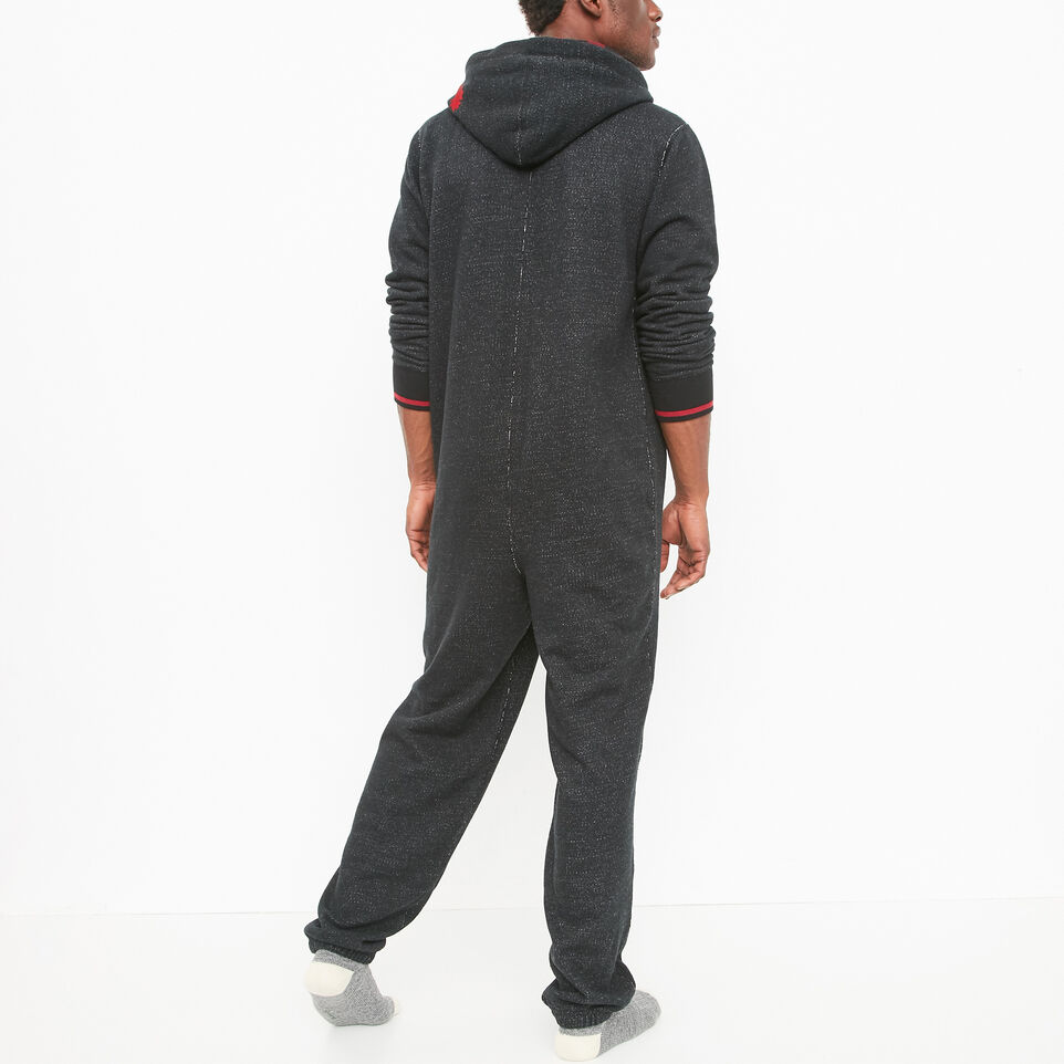 Roots-undefined-Mens Cabin Onesie-undefined-D