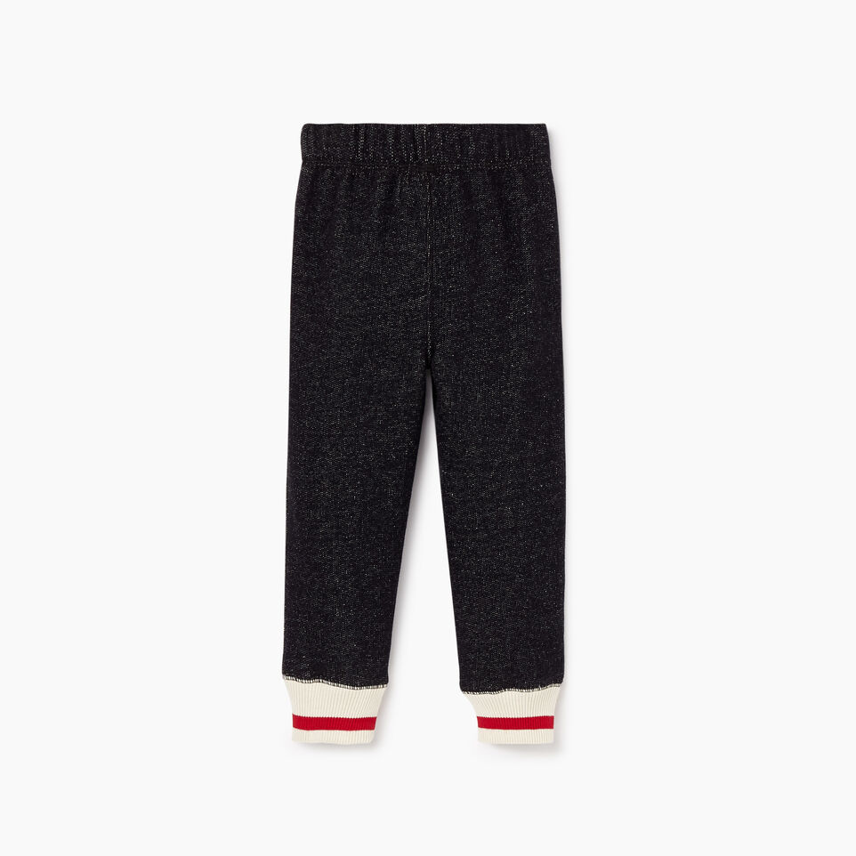 Roots-undefined-Toddler Roots Cabin Sweatpant-undefined-B
