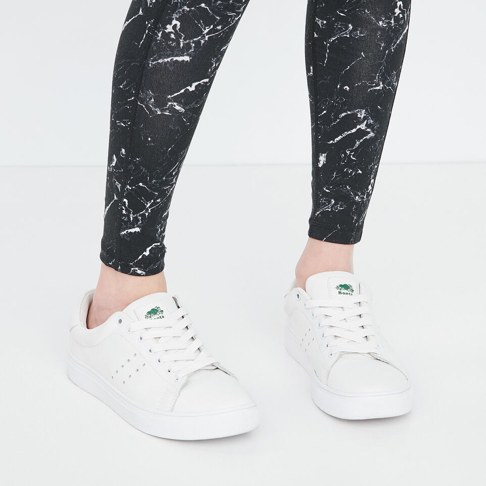 Roots-undefined-Lana Marble Legging-undefined-F