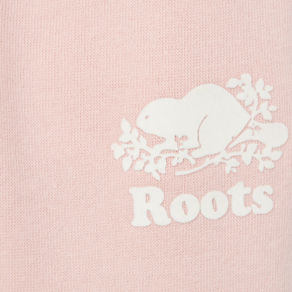 Roots-undefined-Toddler Fleece Sweatpant-undefined-D