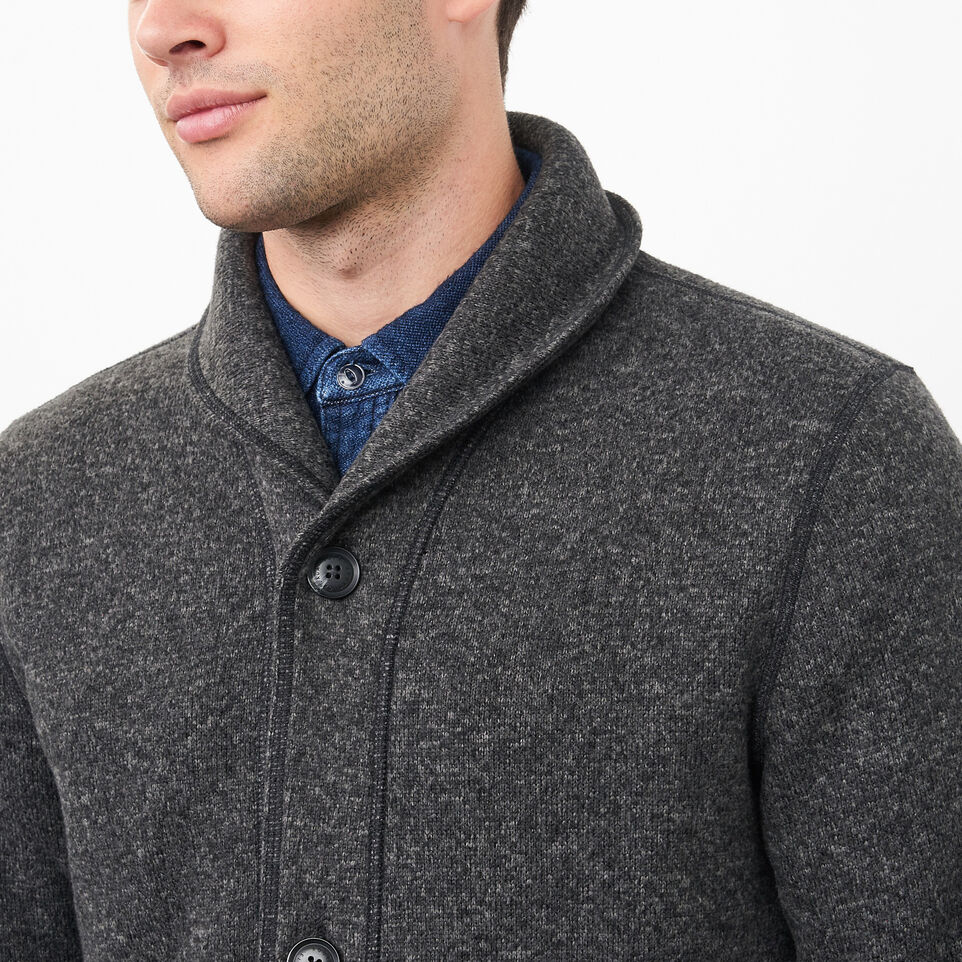 Roots-undefined-Campbell Shawl Cardigan-undefined-C