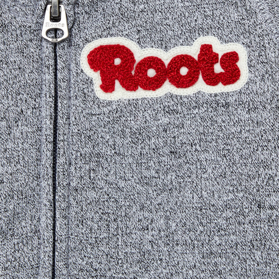 Roots-undefined-Toddler Cabin Full Zip Hoody-undefined-C