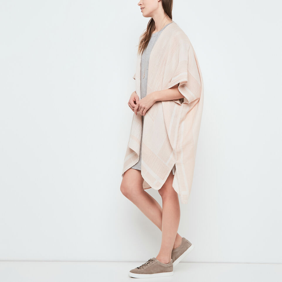 Roots-undefined-Tayrn Kimono-undefined-C