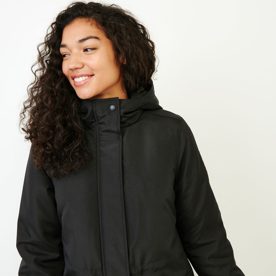 Roots-undefined-Roots Sustainable Parka-undefined-E