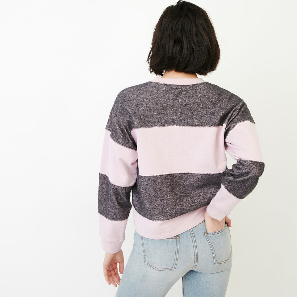 Roots-undefined-Rugby Stripe Top-undefined-D