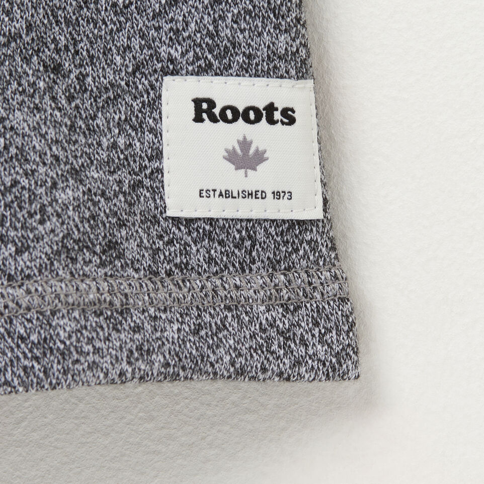 Roots-undefined-Robe kangourou Canada pour filles-undefined-C