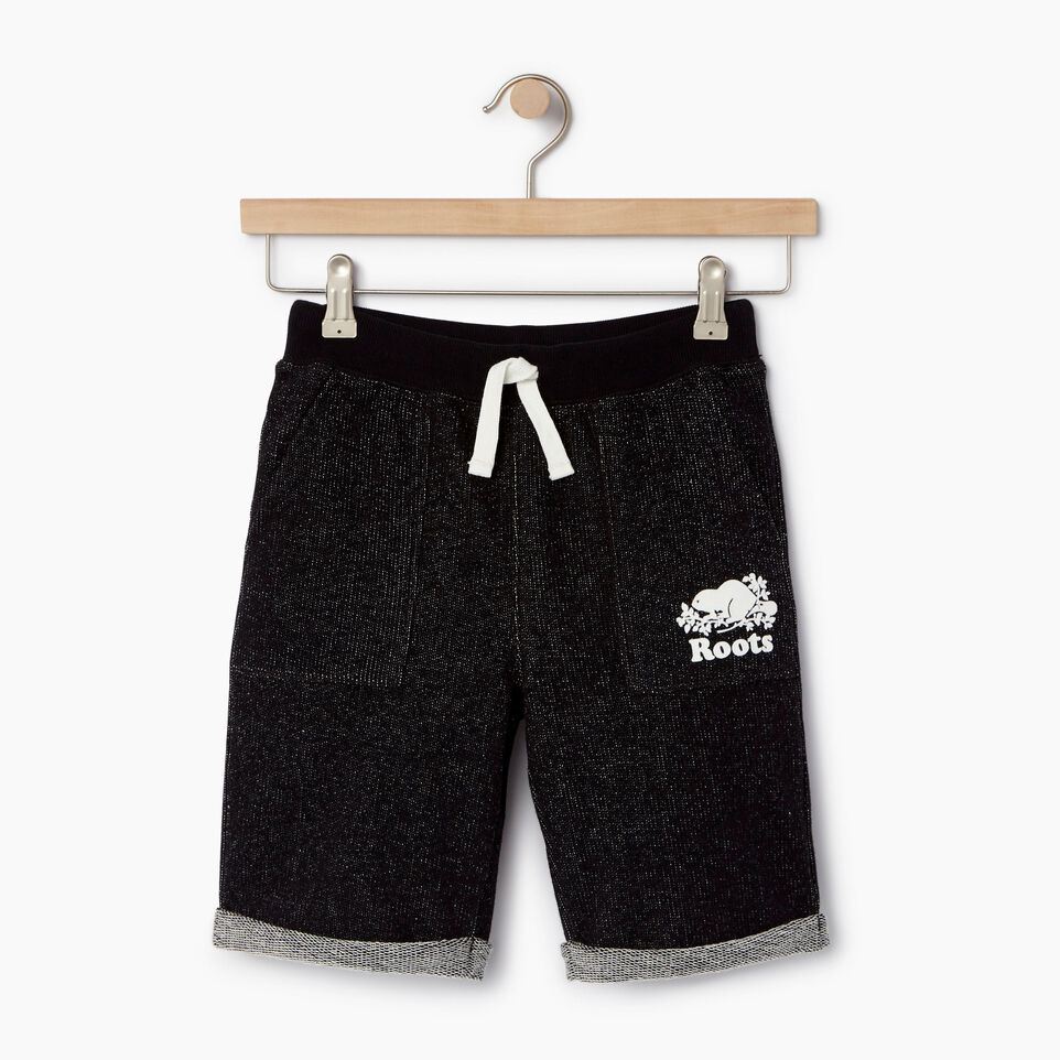 Roots-undefined-Boys Park Short-undefined-A