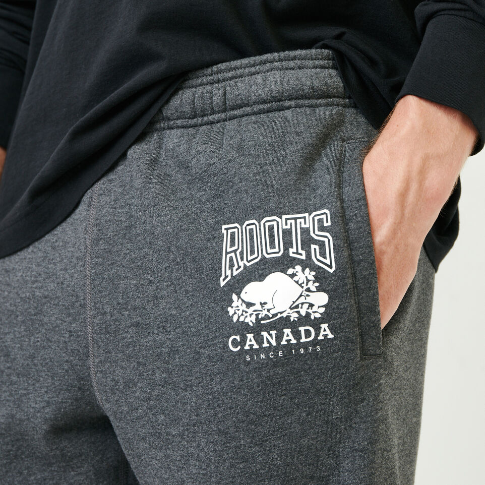 Roots-undefined-Classic Relaxed Sweatpant-undefined-E